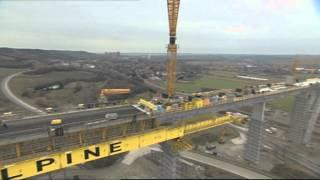 Download Deutsche Bahn: Ingenieure gesucht! Video