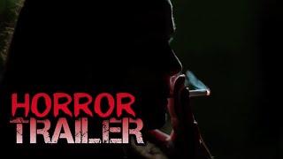 Download Delusion - Horror Trailer HD (2016). Video