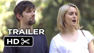 Download The Overnight Official Trailer 1 (2015) - Taylor Schilling, Adam Scott Comedy HD Video