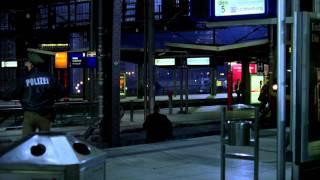 Download The Bourne Supremacy - Trailer Video