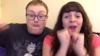 Download Star Wars: Rogue One Official Trailer Reaction! Video