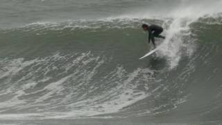 Download Stelllaaaaa Swell on the OBX with Simon Hetrick Video