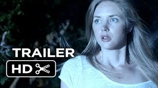 Download Alienate Official Trailer #2 (2014) - Science-Fiction Thriller Movie HD Video