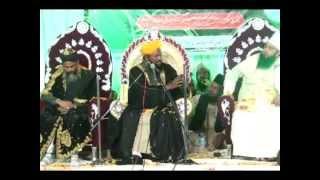Download Jashn-e-Eid-e-Milad Jalsa Full Bayan By Allama Ahmed Naqshbandi Sahab Day 2 Video