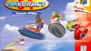Download Full Wave Race 64 OST Video