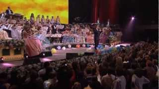 Download La Paloma (Live in Mexico) - André Rieu Video