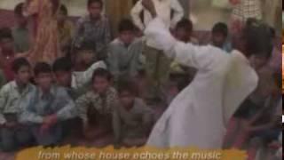Download Mili Juli Gaave - Sohar - Manoj Tiwari ″Mridul″ Video