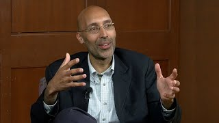 Download Dr. Gurpreet Dhaliwal - A Life in Medicine: People Shaping Healthcare Today Video