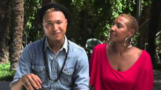 Download CDC: Jamar's Story, Let's Stop HIV Together Video