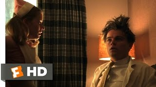 Download Catch Me If You Can (7/10) Movie CLIP - You Got Your Braces Off (2002) HD Video