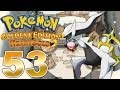 Download POKéMON GOLDENE EDITION HEARTGOLD #53 - Das Arceus Event! [ENDE] [HD] Video