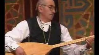 Download Hüseyin Sümmanioğlu Video