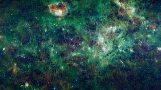 Download Small Interstellar Molecules and What They Tell Us Video