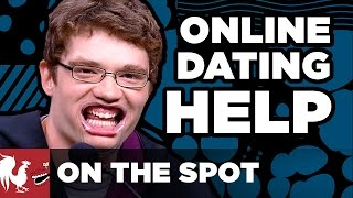 Download Hogwarts Hates White People - On The Spot #57 Video