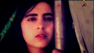 Download Sitara Younas - Janana Sta Pa Muhabat Ke Video