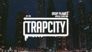Download Appeal & Kris Rod - Drop Flames Video