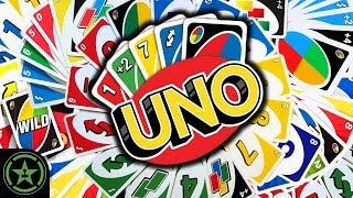 Download Let's Play - Uno Video