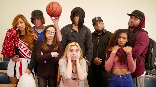 Download High School Reunion | Lele Pons Video