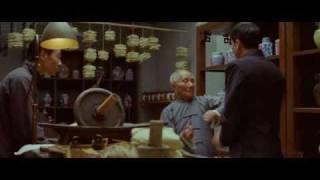 Download Ip Man vs. Leung Bik (The Legend is Born - Ip Man) Video