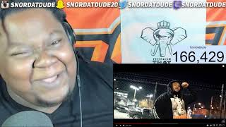 Download THIS IS TOO HARD!!! YNW Melly - Freddy Krueger (ft. Tee Grizzley) REACTION!!! Video