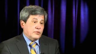 Download 2010 SABCS Interview with Carlos L. Arteaga, M.D. Video