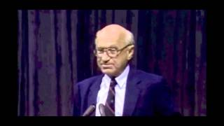 Download Friedman & Sowell: Should Our School System Be Privatized? Video