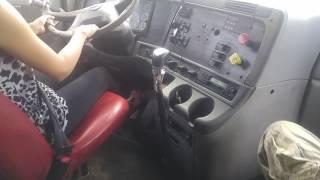 Download Como manejar camiones de 10 cambios Video