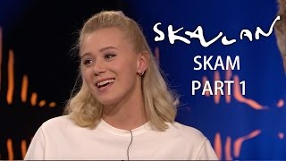 Download Interview with Skam-Noora - English subtitles | Part One Video