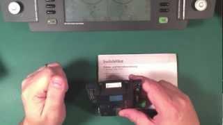 Download ESU SwitchPilot Servo Accessory Decoder at Euro Rail Hobbies Video