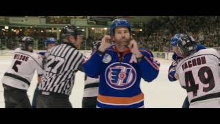 Download Goon: Last Of The Enforcers Final Trailer Video