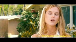 Download She 's Out Of My League Trailer HD Video
