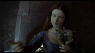 Download Sleepy Hollow - Trailer - (1999) - HQ Video