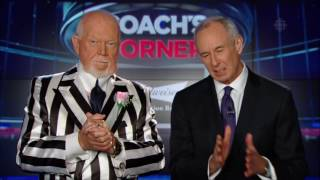 Download NHL Coach's Corner November 26th, 2016 HD Video