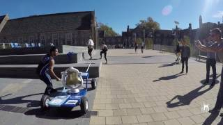Download Duke Community Rings Victory Bell Video