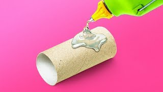 Download 40 SIMPLE AND GENIUS RECYCLING IDEAS Video