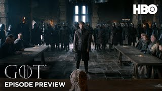 Download Game of Thrones | Season 8 Episode 2 | Preview (HBO) Video