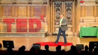 Download La questiologie ou l'art de poser les bonnes questions: Frederic Falisse at TEDxPantheonSorbonne Video