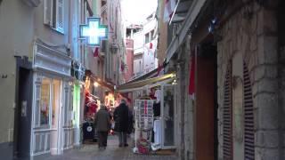 Download Monaco travel guide Video