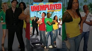 Download Unemployed Video