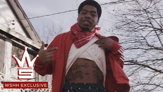 Download Webbie ″Fuck Ya'll Niggas″ (WSHH Exclusive - Official Music Video) Video