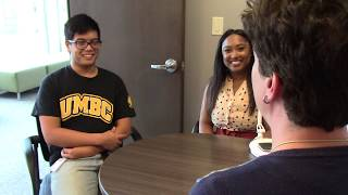 Download Legal Internships in the Bureau of Competition | Federal Trade Commission Video