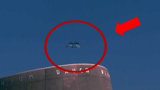 Download Top 10 Most Mysterious UFO Sightings Ever Video