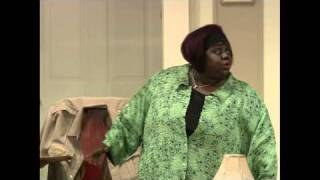 Download Tyler Perry's Madea Goes to Jail - The Play - Clip Video
