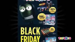 Download BLACK FRIDAY - Nerokkaita tarjouksia koko viikon ajan Video
