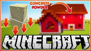 Download Can You Make a House with Gravity Blocks? Video