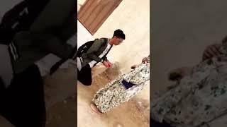 Download نيهايه طافيلات موريتانياته Video