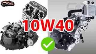 Download Nói về xe Honda Winner 150 - Phần 6 - Cảm nhận về xe Winner 150 sau 20.000km ►CLUB RACING 2 ◄ Video