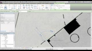 Download Scaling an Image in Revit Video