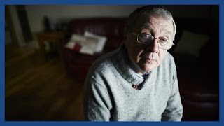 Download Catholic priests' victim: 'The abuse was so common it became normal' Video