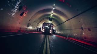 Download Cage | Challenger SRT® Demon | Dodge Video